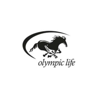 Olympic Life